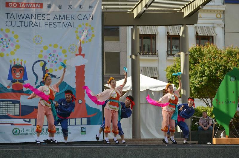 2013-05-11 Taiwanese American Cultural Festival - DSC_0240.JPG