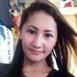 user Kizzyrah Villalon apkdeer profile image