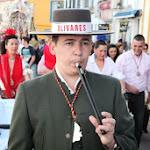 OlivaresSanlucar2010_081.jpg