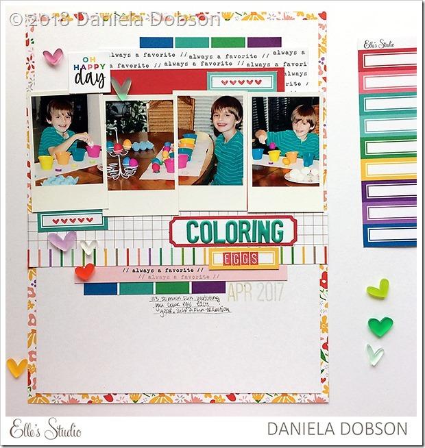 EllesStudio-DanielaDobson-Coloringeggs-01