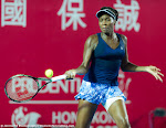 Venus Williams - 2015 Prudential Hong Kong Tennis Open -DSC_3302.jpg