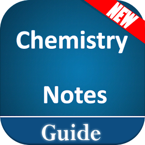 notes application for android mobile