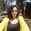 Kandice May's profile photo