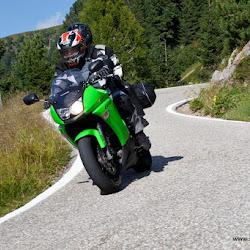 Motorradtour Crucolo 07.08.12-7692.jpg