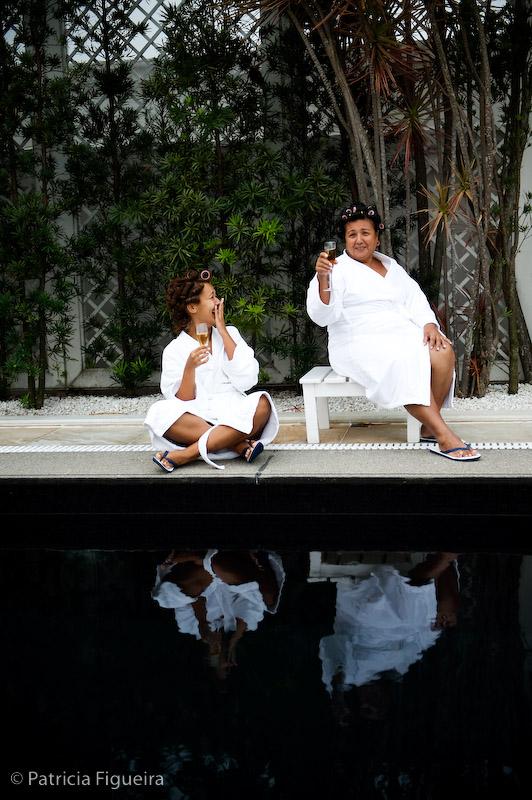 Foto de casamento 0007 de Luciene e Rodrigo. Marcações: 11/09/2009, Casamento Luciene e Rodrigo, Copacabana Palace, Hotel, Rio de Janeiro.