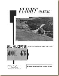 bell47gfm_01