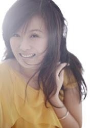 Gao Si China Actor