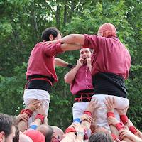 Actuació XXXVII Aplec del Caragol de Lleida 21-05-2016 - IMG_1572.JPG