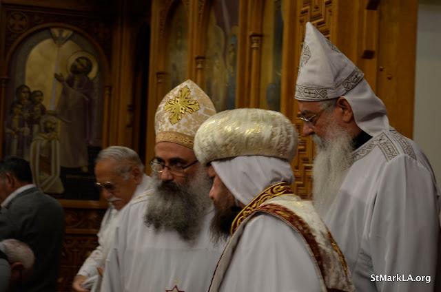 Ordination of Deacon Cyril Gorgy - _DSC0706.JPG