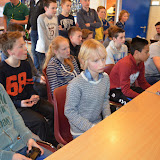 X-ICT FIFA tournament 03-04-2015 - DSC_0404%2B%2528Kopie%2529.JPG