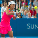 Varvara Lepchenko - 2016 Brisbane International -D3M_0749.jpg