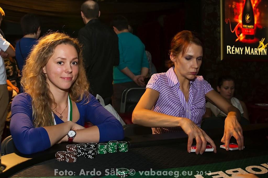 2013.10.26 Ettevõtete Sügismängud 2013 - Pokker ja pidu Venuses - AS20131026FSSM_220S.jpg