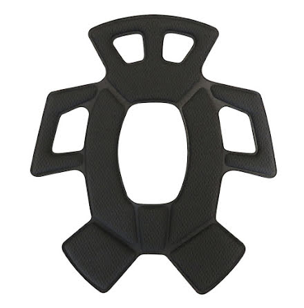 Upper Foam Strato Helmets