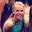 Natalie Lambros's profile photo