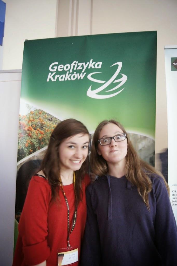Geosfera 2014 - Krosno, Iwonicz - _DSC8897.JPG