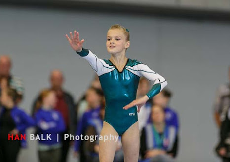 Han Balk Fantastic Gymnastics 2015-1566.jpg