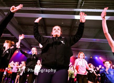 Han Balk Voorster Dansdag 2016-3934.jpg