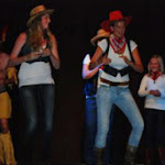 dorpsfeest 3-jul-2010-avond (14)_320x214.JPG