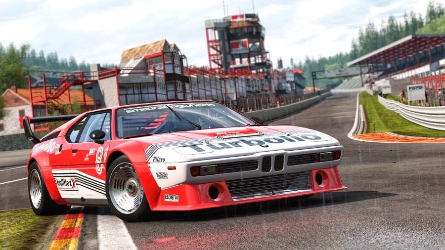 project-cars-wiiu-ps4-xbox one-racing games