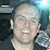 Rogerio Albelo's profile photo