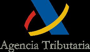 Agencia_Tributaria.png