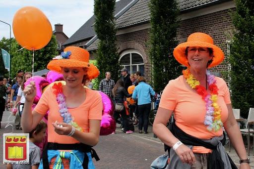 Vierdaagse van Nijmegen door Cuijk 20-07-2012 (102).JPG