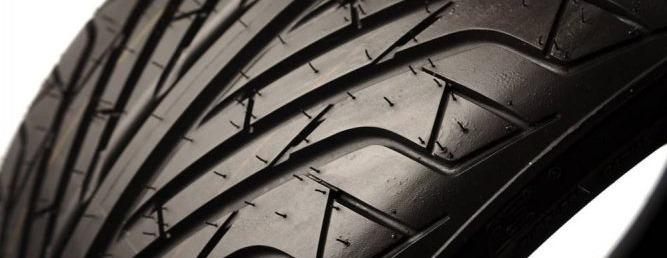 por-que-alguns-pneus-tem-pelos-667x400