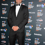 OIC - ENTSIMAGES.COM - Jamie Roberts at the  the BT Sport Industry Awards at Battersea Evolution, Battersea Park  in London 30th April 2015  Photo Mobis Photos/OIC 0203 174 1069