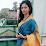 Bratati Das's profile photo