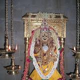 Mundkur Shri Durga Parameshwari Temple