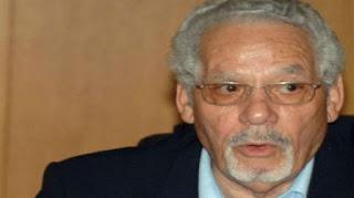 France/ Crimes contre l'humanité : Les généraux Toufik et Nezzar devant la brigade criminelle