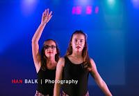 Han Balk Voorster Dansdag 2016-3790.jpg