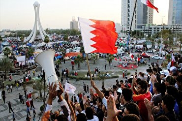 Irish FM Urges Release of Bahrain Political Prisoners
