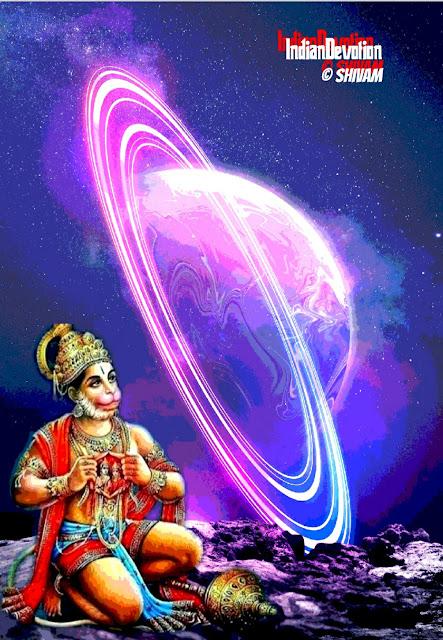 Mahavir hanuman, ,  Ram Lala, Maryada Purshotam Ram, Ramayan, Ayodhya, Ram Mandir, Daily Comics, visual Graphics