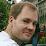 Jon Laff's profile photo