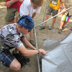 2012 Firelands Summer Camp - IMG_0319.JPG