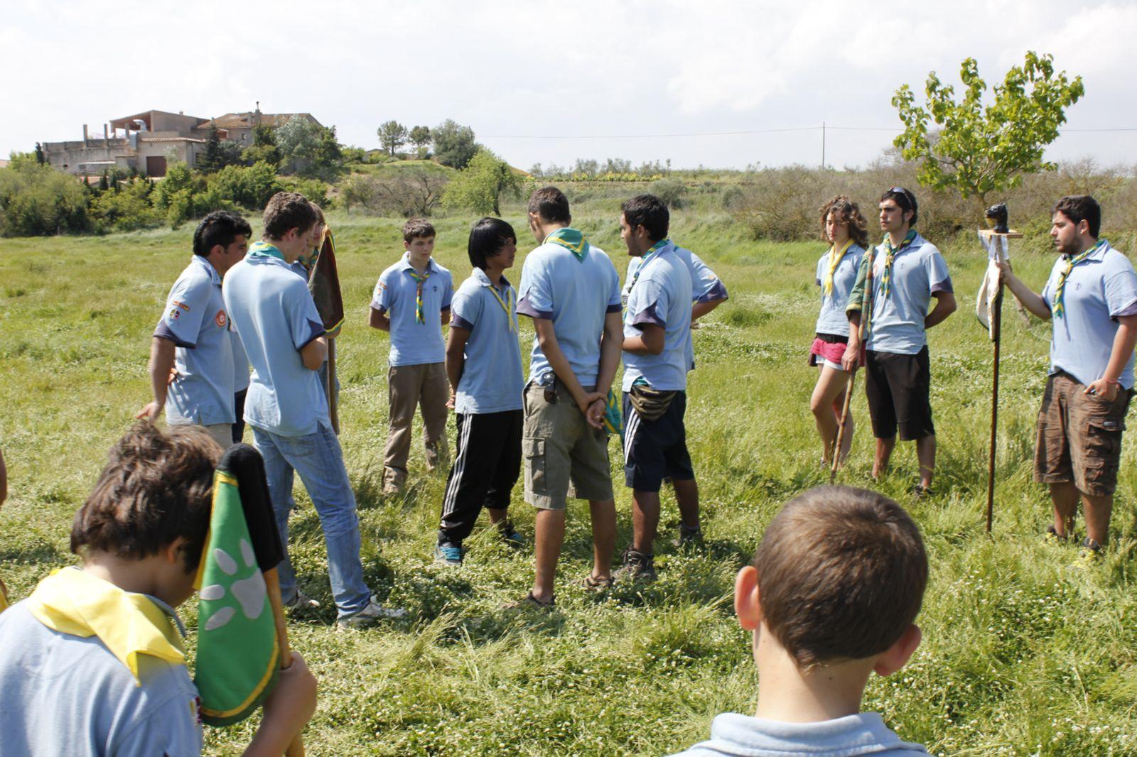 Campaments de Primavera de tot lAgrupament 2011 - _MG_2535.JPG
