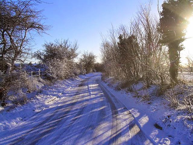 Woodhurst In The Snow - 5161498510233_0_BG.jpg