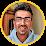 Miroslaw Kowalski's profile photo