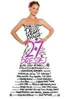 27 Dresses - 27 lần cưới