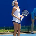 Paula Kania - Brisbane Tennis International 2015 -DSC_0410.jpg