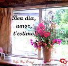 bon-dia-17-amor-001.jpg