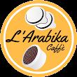 LARABIKA C