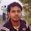 Murari Shahansha's profile photo