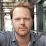 Thijs van Exel's profile photo