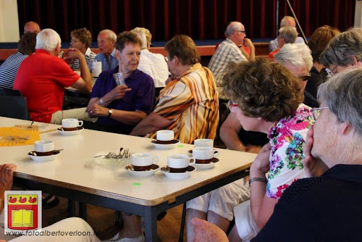 Jeu de Boules-Toernooi kbo overloon 07-07-2012 (34).JPG