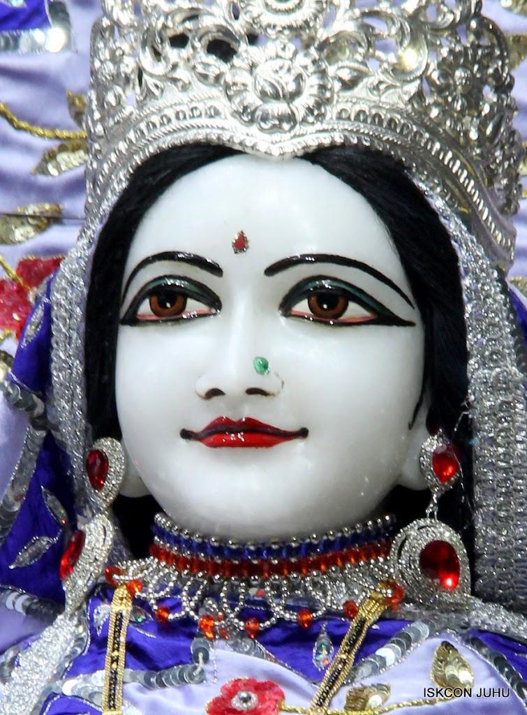 ISKCON Juhu Mangal Deity Darshan on 11th Aug 2016 (5)