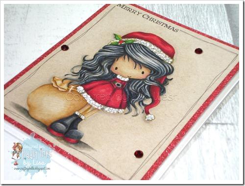 Merry Molly (1)
