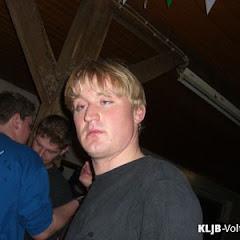 Kellnerball 2005 - CIMG0436-kl.JPG