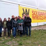 19.10.2010 Solidarny Wrocław